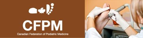 CFPM Logo