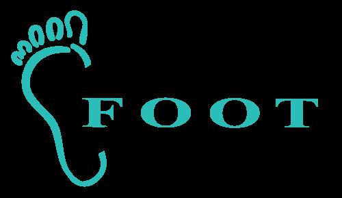 Bruyere Foot Specialists logo